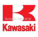 BEARINGS LISTED BY KAWASAKI PART NUMBERS